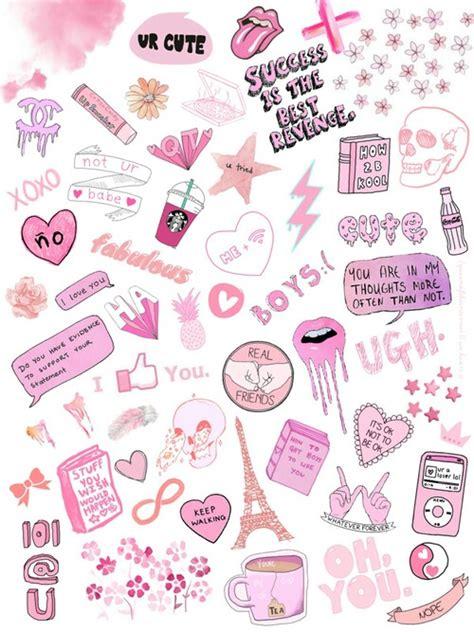 pastel pink wallpaper uk pin by aconchego da nat on sassy stuff pinterest