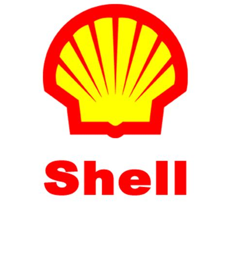 Best Resume In Malaysia by All Trends Shell Annual Profit Rises Up To 18 6bn