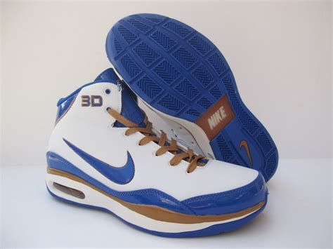 nike shoes kevin durant www imgkid the image kid
