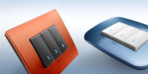 generous switches designs for homes ideas electrical