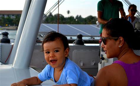 catamaran sailing trips cruise tours in sri lanka luxury cruise yachts sunset