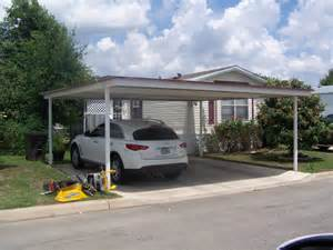 Cars Port by Carport Covered Carports