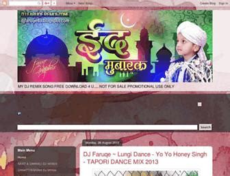 download mp3 dj naat sharif dj mix naat mp3 websites mp3songx com dj faruqe remix zone