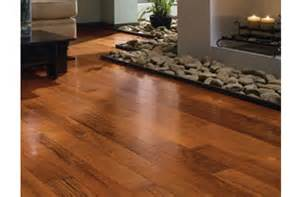 Decor Tiles And Floors by Flooring Store Floor Amp Decor Outlets Of America