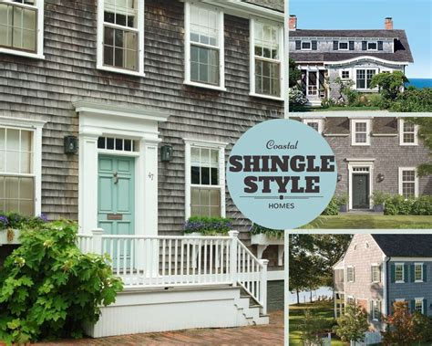 shingle style ciao newport beach coastal shingle style homes