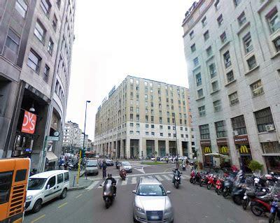 aci prima porta skymino e gli alberi in strada