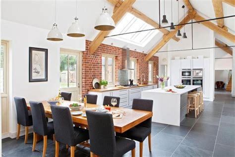 home base expo interior design course 90 interior design show free tickets jeff gellmans