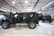 Conquest Vehicles Company