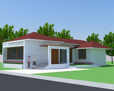 tiny house in india best small house designs in india house design