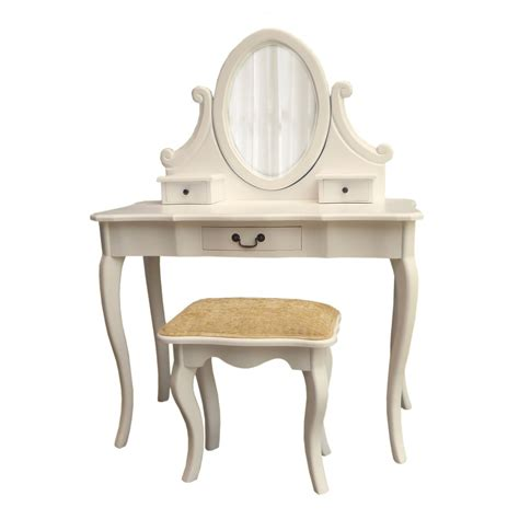 Vanity Table With Mirror Ikea by Dressing Tables For Teenage Girls White Table With Ideas