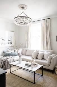 Chandelier For Living Room 25 Best Ideas About Living Room Lighting On Neutral Living Room Furniture Dinning