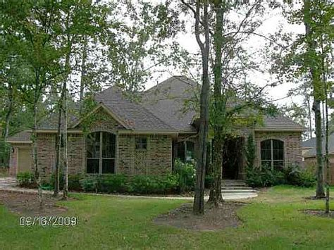 548 stephen f drive conroe tx 77302 foreclosed