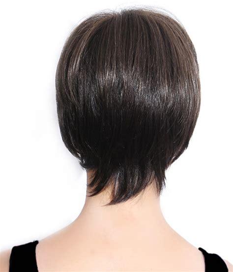 permed hair in wellingborough printable wigs the softie wrap print by jon renau wigs