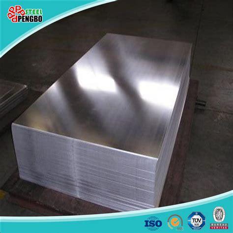 Cheap 4x8 Aluminum Sheet Metal Prices Buy Aluminum Sheet