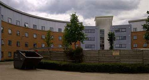 Hertfordshire Mba Fees by Mba Professional Scholarships Of Hertfordshire