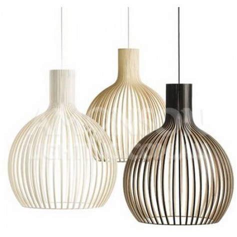 buy pendant lights australia 15 collection of pendant lights melbourne