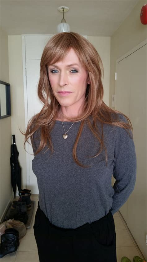 crossdressing makeover salons in texas media lab inc crossdressing makeovers nyc transgender makeovers florida