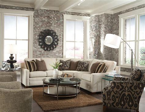 huntington house sofa review wedge sofa sectional bernhardt atlas sectional sofa b58