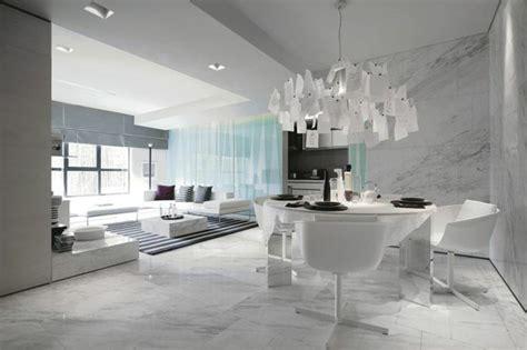 boden für wohnung schlafzimmer style farben
