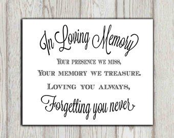 letter to my husband memorial quotes etsy 1481