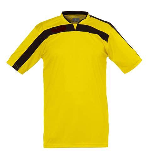 Kaos Kode K 07 kode desain kaos futsal jobeco sport kostum futsal