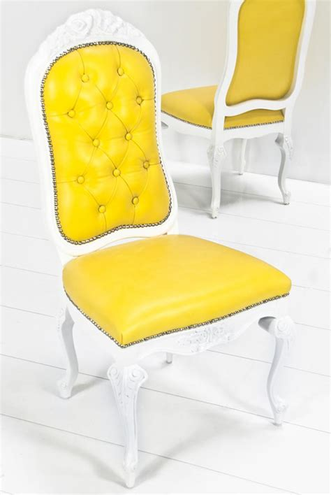 Yellow Chair by Yellow Chair Home Interior Design