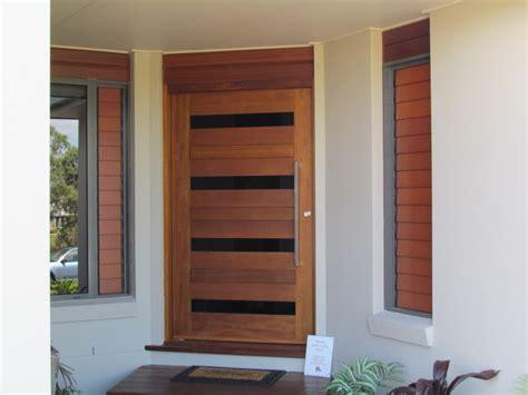 designer front doors current door designs modern front doors by the door