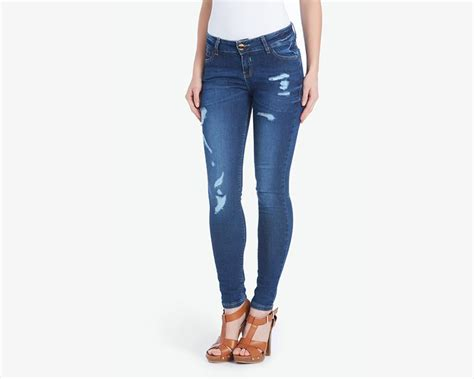 jeans para mujer newhairstylesformen2014 com pantalones para mujeres coppel com