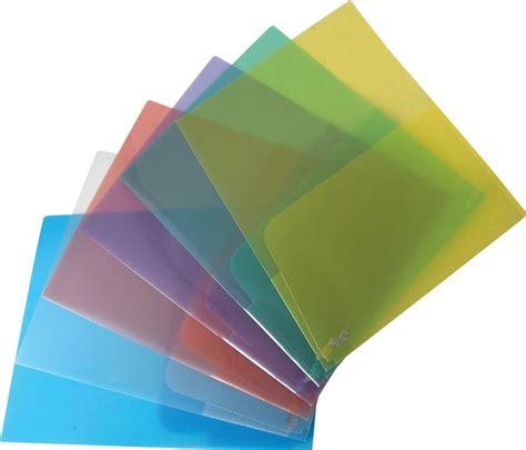 Paper Folder - paper folders with pockets images