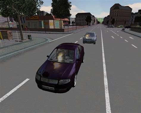 Auto Fahrsimulator by Die Besten Verkehrssimulationspiele Kostenlos