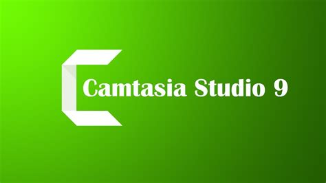 Home Recording Studio Design Tips by Camtasia Studio 9 Free Download Getintopc