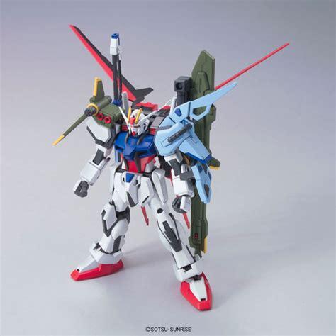Gundam Barbatos Ko Gdm 01 amiami character hobby shop hg 1 144 r17