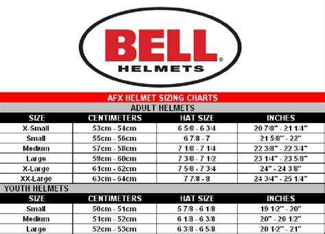 youth motocross helmet size chart bell bullitt vintage stripes helmet ragingmoto