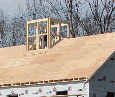 Barn Cupola Plans useful barn cupola plans deasining woodworking