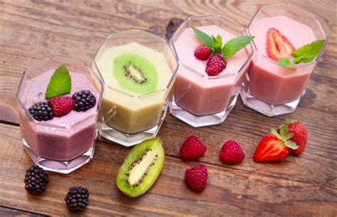 2 fruit smoothies a day 5 reasons why smoothies are not a shortcut to a healthy diet