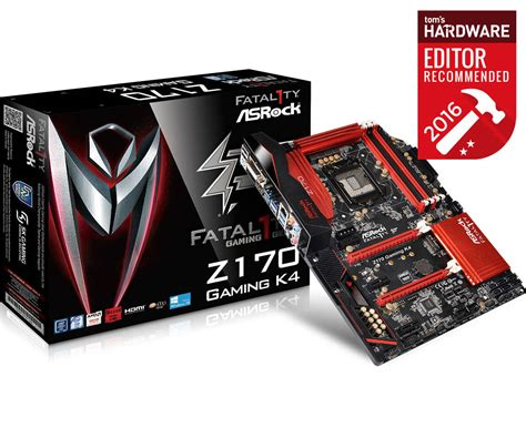 Mainboard Asus E3 Pro Gaming V5 Socket Lga 1151 wts msi asrock motherboard intel amd