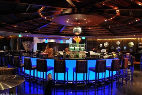 Bar and lounge ideas joy studio design gallery best design