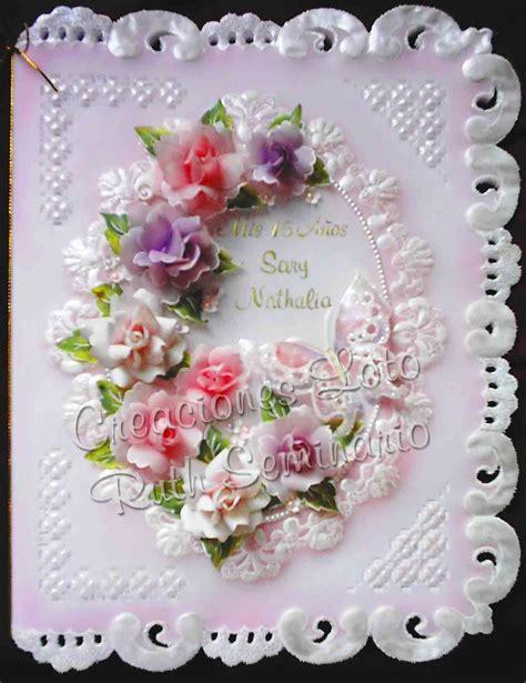 invitaciones en papel vegetal tienda de artesanias invitaciones en papel vegetal marcos para tarjetas pergaminos imagui tarjeteria pergamino marcos y tarjetas