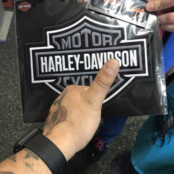Harley Davidson Of Sacramento by Harley Davidson Of Sacramento 63 Photos 153 Reviews