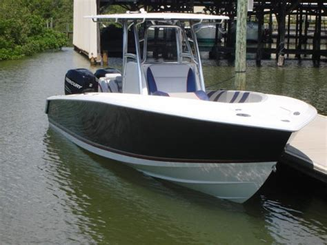 yellowfin boats competitors 2014 spectre center console powerboat for sale in florida