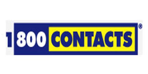 1-800 Contacts Review | Lens-Saver 1 800 Contacts Review