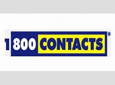 1-800 Contacts Review   Lens-Saver 1 800 Contacts Review