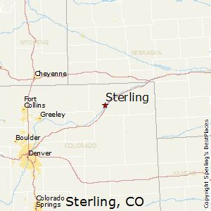 houses for sale in sterling co best places to live in sterling colorado