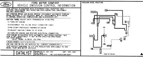 tire pressure monitoring 1993 plymouth grand voyager security system service manual ac repair diagram 1993 plymouth grand voyager fuel pump relay location we