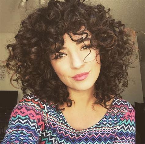 short haircuts for curly hair short cut ideas and styles best 25 short curly haircuts ideas on pinterest short