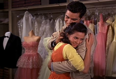 Themes West Side Story | west side story s inspired quincea 241 era theme