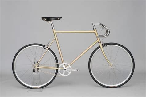 design milk bike tokyobike launches series of limited edition designer