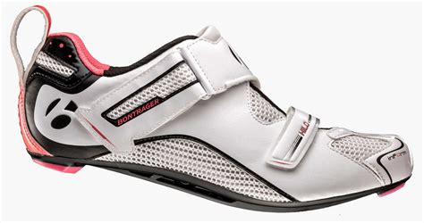 triathlon shoes bike bontrager hilo s triathlon shoe cycling shoes