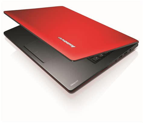 best cheap and light laptops lenovo new affordable thin and light s series laptops