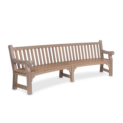 chelsea garden bench chelsea garden bench 28 images antique garden seats